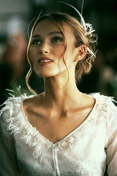 Love Actually/ラブ・アクチュアリー(2003)|CINEMA'S WEDDING|SPUR.JP