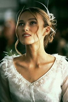 Love Actually/ラブ・アクチュアリー(2003) CINEMA'S WEDDING SPUR.JP