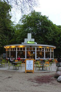 flinders cafe groningen - Google Search                                                                                                                                                     More