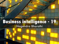 """Business intelligence - 19"" - A Haiku Deck: Business poems by Nagendra Bharathi  #businessintelligence  http://www.businesspoemsbynagendra.com"