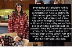 Sheldon Quotes, Sheldon Amy, Big Bang Theory Funny, Mayim Bialik, Hes Gone, Im Crazy, Feeling Down, Book Show, Bigbang