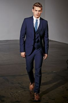 Bo-Develius-Next-Fall-2015-Suiting-Styles-001
