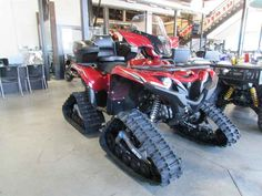 New 2017 Yamaha Grizzly EPS ATVs For Sale in Colorado. 2017 Yamaha Grizzly EPS, Winter is here are you ready for the 1st Big Snow?? How about an ATV with a plow Trades welcomed