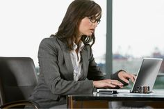 Get loans with bad credit refers to the loans source by diverse lenders to help you through a hard condition when your credit is on the bad side. These loans can be used for many purposes. Apply now- http://www.getloans.net.au