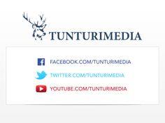 Branding, Entertaining, Internet, Design, Brand Management, Identity Branding, Funny