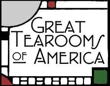 Growing directory of over 2,000 tea rooms in America.