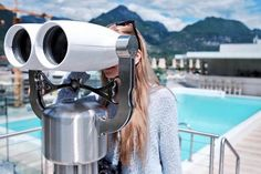 Our best seller. Vellardi's best seller It is an ageless binoculars, able to be perfectly integrated both in modern locations as well as in historical sites. Iphone Background Images, Love Background Images, Binoculars, Taipei, Natural, Nature, Au Natural