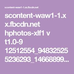 scontent-waw1-1.xx.fbcdn.net hphotos-xlf1 v t1.0-9 12512554_948325255236293_1466889953739125402_n.jpg?oh=50148950ccb65aad4b9d61b0243dfd4a&oe=5730BBC6