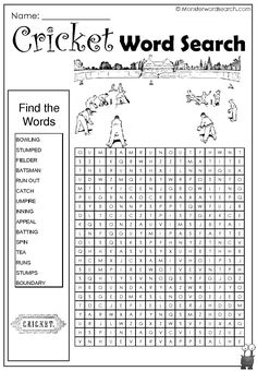 awesome Charlie and the Chocolate Factory Word Search