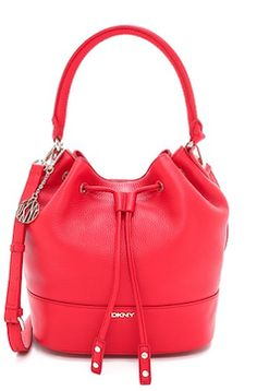 d03bef4ba80f 297 Best DKNY Purse images