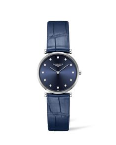 Timeless Elegance, Timeless Beauty, Timeless Fashion, Fine Watches, Stainless Steel Watch, Quartz Watch, Omega, Product Launch, Crystals