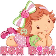- GIFS DE BOM DIA. Line Art Images, First Love, My Love, Good Morning Quotes, Rest, No One Loves Me, Kittens Cutest, Smiley, Minnie Mouse