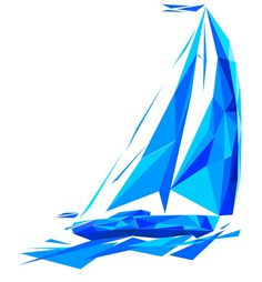 Follow us on Facebook or watch us on YouTube #SailingSerenity