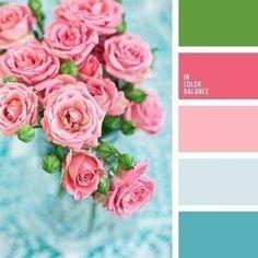 Color Palette 35