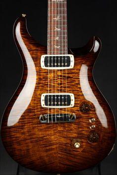 Prs Guitar, Acoustic Guitars, Guitar Amp, Cool Guitar, Black Les Paul, April Easter, Paul Reed Smith, Guitar Songs, Electric Guitars