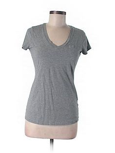 Check it out -- Axo Short Sleeve T Shirt for $17.99  on thredUP!   Love it? Use this link for $10 off. New customers only.