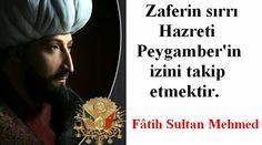 Fatih sultan mehmet Allah Islam, Did You Know, Istanbul, Ottoman, History, Sultan, Nice, Empire, Google