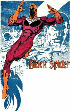 Dc Comic Books, Comic Book Covers, Dc Comics Superheroes, Marvel Comics, Batman Bad Guys, New Titan, Arte Nerd, Black Comics, Batman Wallpaper
