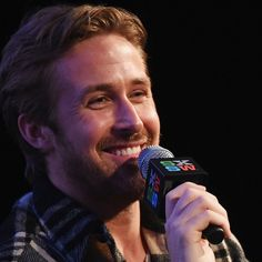 Pin for Later: Let Ryan Gosling Remind You How Sexy He Is