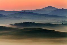 Tuscany  www.turismo.intoscana.it
