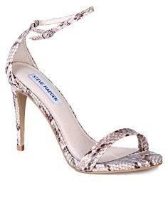 https://www.jumia.com.ng/steve-madden-heeled-sandal-with-ankle-strap-white-405059.html