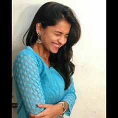 Hd Photos, Girl Photos, Actress Pics, Virat Kohli, Beautiful Girl Photo, Beautiful Bollywood Actress, Beauty Full Girl, Beauty Queens, Indian Beauty