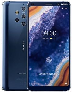Smartphone Nokia - Finding A Great Deal On The New Cellular Phone Newest Cell Phones, New Phones, Huawei Phones, Cell Phone Plans, Data Plan, Make Up Your Mind, Dual Sim, Cell Phone Accessories, How To Find Out