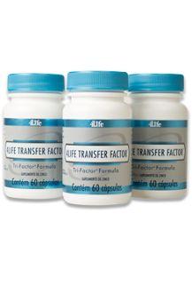 4Life Transfer Factor - melhorando a sua imunidade - suplemento de zinco - Blog do TriClick - Tudo em 3 Clicks