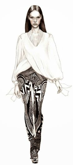 Hannah Muller(Myltan)... | Kai Fine Art