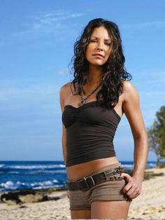 Hot Evangeline Lilly Pictures and Videos, Evangeline Lilly Photo Gallery, Sexy Images and Videos of Evangeline Lilly Canadian Actresses, Actors & Actresses, Nicole Evangeline Lilly, Evangeline Lilly Bikini, Flawless Beauty, Gal Gadot, Hot Bikini, Beautiful Celebrities, Beautiful Ladies
