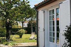 Book a B&B France - Les Dimeries B&B in Dompierre Sur Mer Poitou Charentes