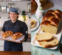 Pancakes, Bread, Breakfast, Food, Morning Coffee, Brot, Essen, Pancake, Baking