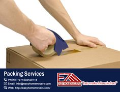 Packing Services, Packers, The Help, Nature, Naturaleza, Nature Illustration, Off Grid, Natural