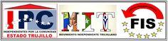 CarmonaTrujillo: IPCN...MIT...FIS...FLPT TRUJILLO: Desde Trujillo V...
