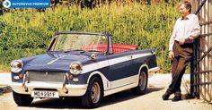 Triumph Auto, Triumph Sports, Sport Cars, Antique Cars, Medium, Autos, Vintage Cars, Medium Long Hairstyles, Sports Car Racing
