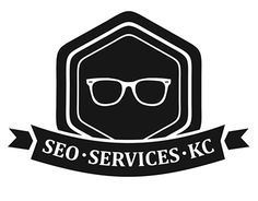 """Check out new work on my @Behance portfolio: """"SEO Services KC: Local, Professional SEO in Kansas City"""" http://be.net/gallery/50693281/SEO-Services-KC-Local-Professional-SEO-in-Kansas-City. #seo #kansascity #sem #overlandpark"""