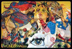 Wonderwall poster Soundtrack Music, Kenneth Branagh, Serge Gainsbourg, Noel Gallagher, The Best Films, Wonderwall, Top Movies, Lego Movie, Eric Clapton