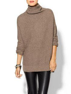 Joie Fredella Cashmere Sweater | Piperlime