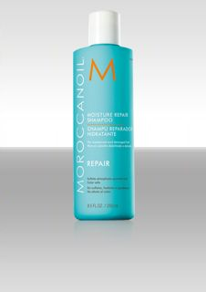 federkeratin volumen shampoo vergr ert den durchmesser des haares bei jeder haarw sche durch. Black Bedroom Furniture Sets. Home Design Ideas