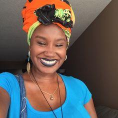Dark skinned women are beautiful Makeup Tips, Beauty Makeup, Eye Makeup, Black Lipstick, Beautiful Women, Eyes, Dark, Fashion, Makeup Eyes
