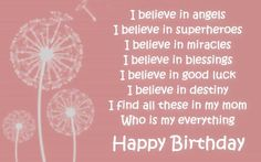 The simple act of sending funny happy birthday mom memes can bring a smile to a mother's face. Here are 101 happy birthday memes to help you get started. Happy Birthday Mother Quotes, Happy Birthday Mom Wishes, Birthday Cards For Mother, Birthday Wishes Messages, Birthday Wishes And Images, Birthday Message, Wishes Images, Birthday Greetings, Message For Mother