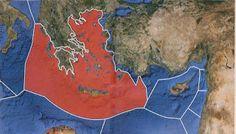ΤΟ ΚΟΙΝΟ ΤΩΝ ΑΠΑΝΤΑΧΟΥ ΕΛΛΗΝΩΝ: Αδικαιολόγητη αδράνεια στο μεγάλο ζήτημα της Ελλην...