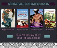 New York Times USA Today Bestselling author. Great sexy contemporary romance novels. Best romantic comedy books to read. Great funny summer read. Reality TV books! Book club books worth reading. Smart, sassy romance. Authors to watch. Click for your copy.
