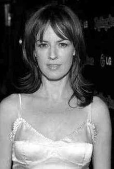 Rosemarie DeWitt quotes quotations and aphorisms from OpenQuotes #quotes #quotations #aphorisms #openquotes #citation