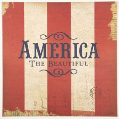 Americana music is an influence of country, rock, folk, blues, rhythm+blues, its the kind of music that is uncategorizable. The music with too much this, or too much that.