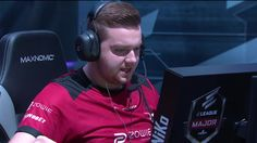 Thorin calls NiKo Happy Chappie Chappie is a roBOT NiKo = bot