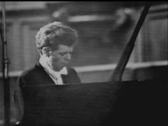 ▶ Van Cliburn plays Scriabin (vaimusic.com) - Chapter 7 Etude in D-sharp minor, Op. 8, No. 2 by Alexander Scriabin [From: Van Cliburn in Moscow, Volume 5 The fifth volume in this major retrospective of Van Cliburns artistry features the great American pianist in solo works by Liszt, Chopin, Scriabin, and Debussy. These live performances were recorded in the Great Hall of the Moscow Conservatory during Cliburns 1960 and 1972 tours of Russia.]
