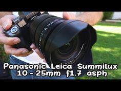 Leica, Site Internet, All Video, Images, Tv, Videos, Shops, Purpose, Video Clip