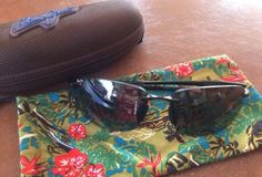 cool Maui Jim Sunglasses Ho okipa #D481,059 Sport