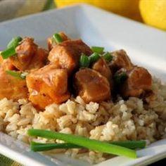 Quick and Easy Chicken Allrecipes.com